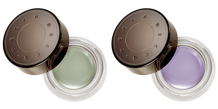 Becca-Spring-2016-Blacklight-Targeted-Colour-Corrector 1
