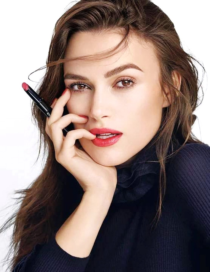 Chanel-Spring-2016-Rouge-Coco-Stylo-Lipstick