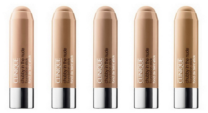 Clinique-Spring-2016-Chubby-in-the-Nude-Foundation-Stick 1