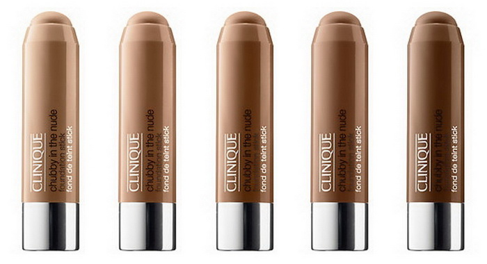 Clinique-Spring-2016-Chubby-in-the-Nude-Foundation-Stick 2
