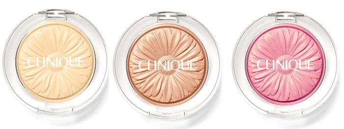 Clinique-Spring-2016-Lid-Pop-Eyeshadows 1