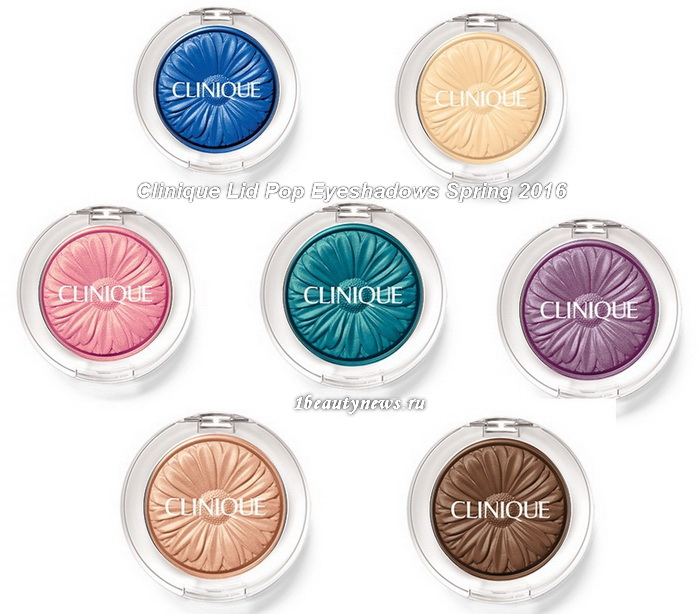 Clinique-Spring-2016-Lid-Pop-Eyeshadows