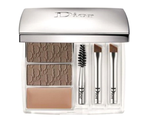 Dior-Summer-2016-Diorshow-Collection-Diorshow-All-In-Brow-3D-Palette-Brow-Shaping-and-Contour-Kit 1