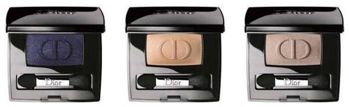 Dior-Summer-2016-Diorshow-Collection-Diorshow-Mono-Eyeshadows 1