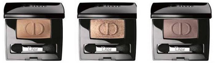 Dior-Summer-2016-Diorshow-Collection-Diorshow-Mono-Eyeshadows 2