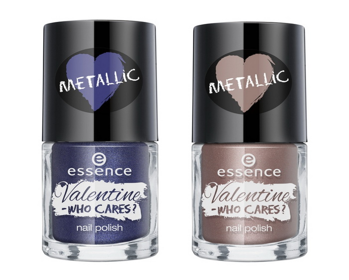 Essence-Valentines-Day-2016-Valentine-Who-Cares-Makeup-Collection-Nail-Polish 2