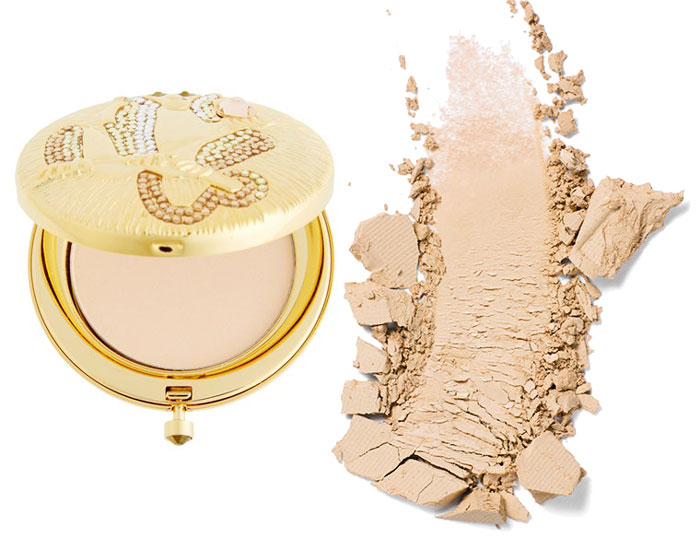 Estee-Lauder-Chinese-New-Year-2016-Monkey-Powder-Compact 2