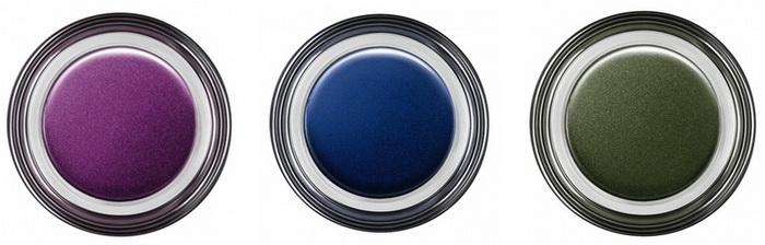 Giorgio-Armani-Spring-2016-Eye-Show-It-All-Makeup-Collection-Eye-and-Brow-Maestro 2
