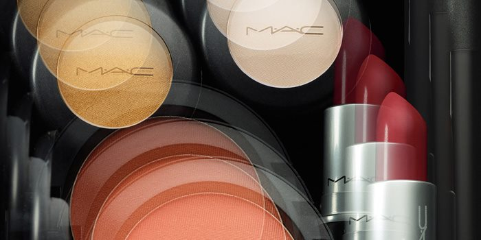 MAC-Chinese-New-Year-2016-Year-of-the-Monkey-Makeup-Collection 1