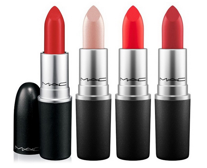MAC-Chinese-New-Year-2016-Year-of-the-Monkey-Makeup-Collection-Lipstick 1
