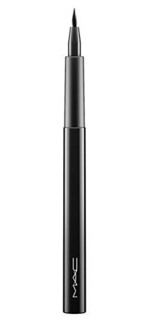 MAC-Chinese-New-Year-2016-Year-of-the-Monkey-Makeup-Collection-Penultimate-Eye-Liner