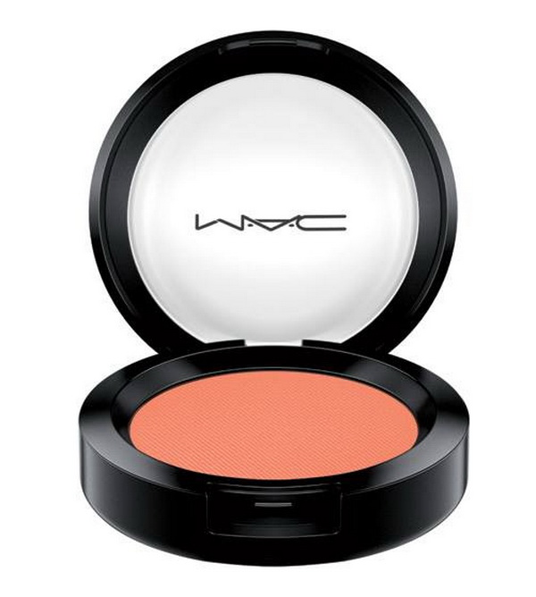 MAC-Chinese-New-Year-2016-Year-of-the-Monkey-Makeup-Collection-Powder-Blush