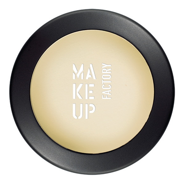 Make-up-Factory-Spring-2016-Riviera-Flair-Collection-Eye-Lift-Corrector