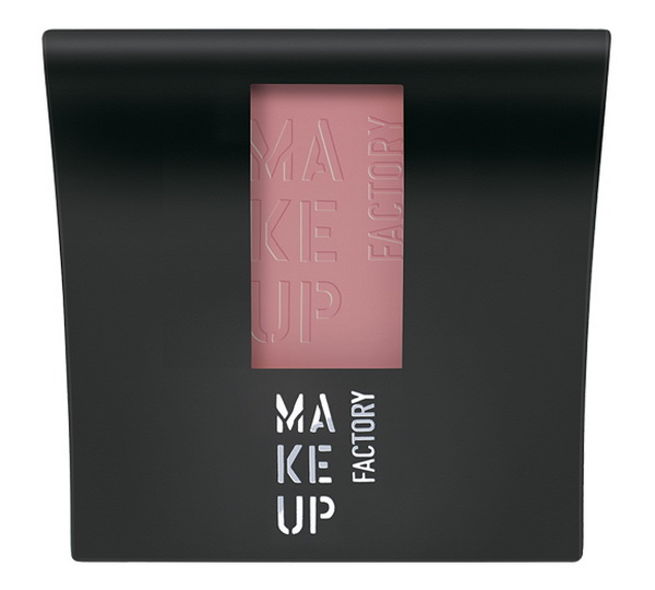 Make-up-Factory-Spring-2016-Riviera-Flair-Collection-Mat-Blusher