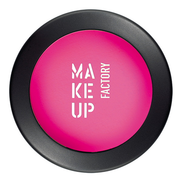 Make-up-Factory-Spring-2016-Riviera-Flair-Collection-Mat-Eye-Shadow 1