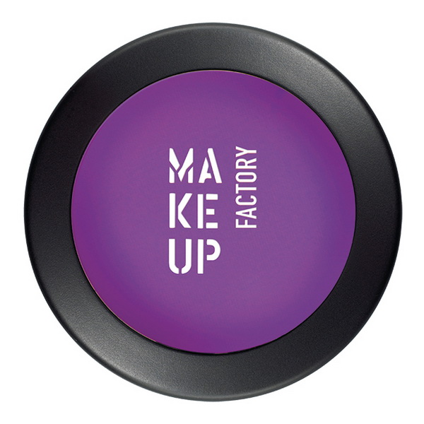 Make-up-Factory-Spring-2016-Riviera-Flair-Collection-Mat-Eye-Shadow 2