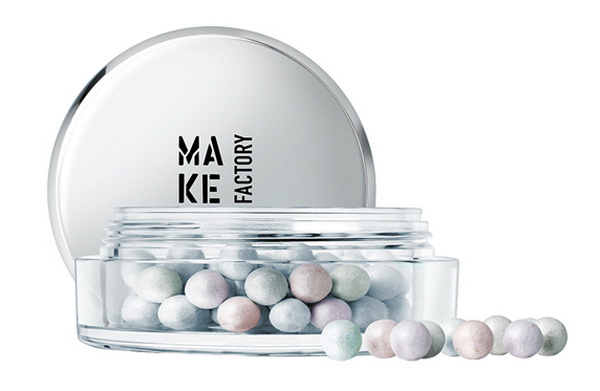 Make-up-Factory-Spring-2016-Riviera-Flair-Collection-Shimmer-Pearls