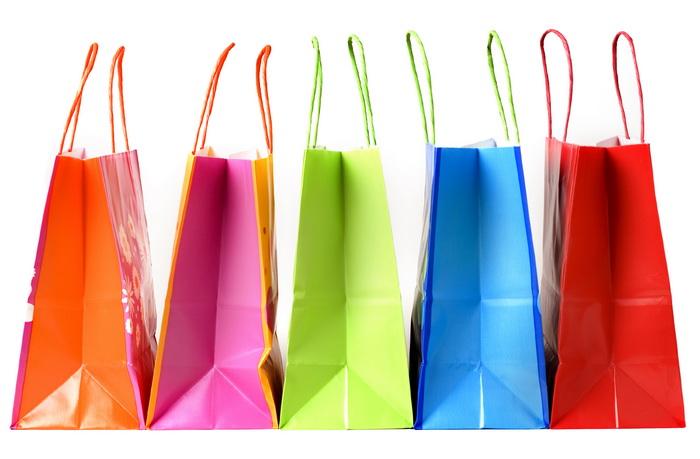 shopping 1