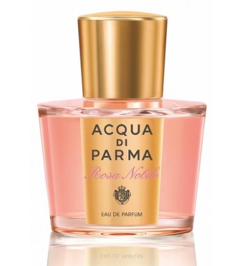 Acqua-di-Parma-Rosa-Nobile-Eau-de-Parfum