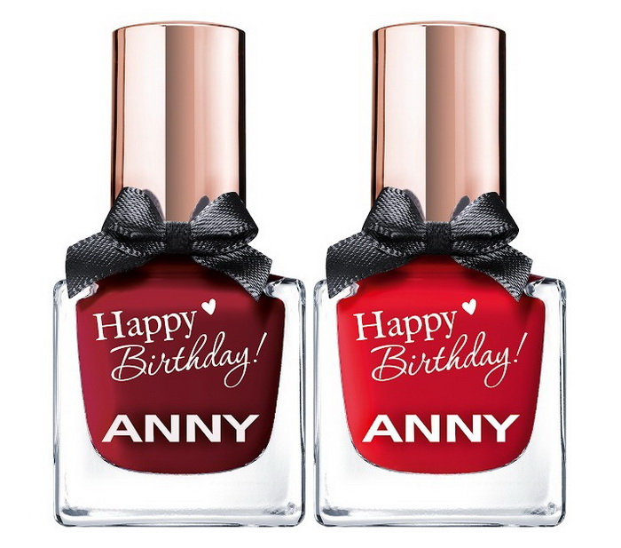 Anny-Spring-2016-Happy-5th-Annyversary-Nail-Collection 1