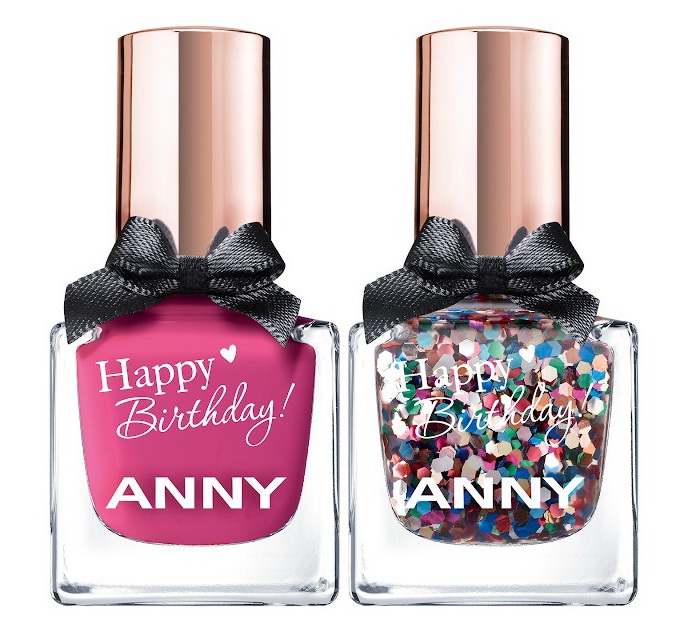 Anny-Spring-2016-Happy-5th-Annyversary-Nail-Collection 2
