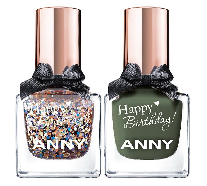 Anny-Spring-2016-Happy-5th-Annyversary-Nail-Collection 3