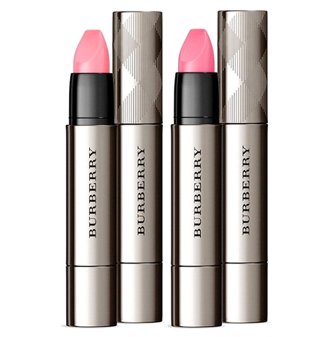 Burberry-Spring-2016-Full-Kisses-Lipstick 2