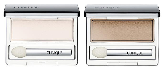 Clinique-Spring-2016-All-About-Shadow-Shimmer-Eyeshadow 1