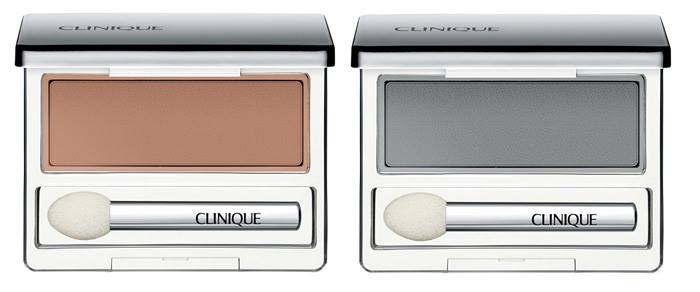 Clinique-Spring-2016-All-About-Shadow-Shimmer-Eyeshadow 2