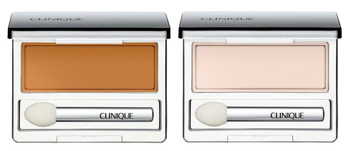 Clinique-Spring-2016-All-About-Shadow-Shimmer-Eyeshadow 3
