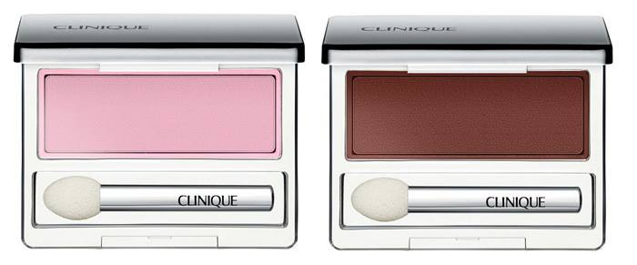 Clinique-Spring-2016-All-About-Shadow-Shimmer-Eyeshadow 4