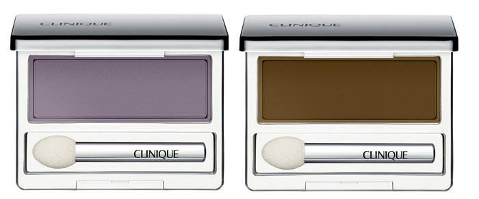 Clinique-Spring-2016-All-About-Shadow-Shimmer-Eyeshadow 5