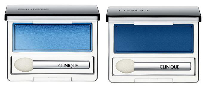 Clinique-Spring-2016-All-About-Shadow-Shimmer-Eyeshadow 6