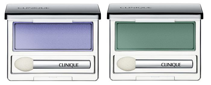 Clinique-Spring-2016-All-About-Shadow-Shimmer-Eyeshadow 7