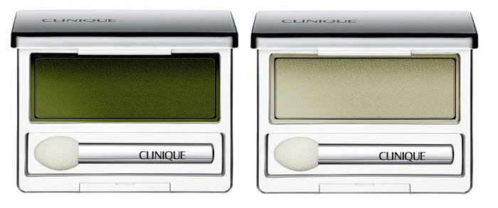 Clinique-Spring-2016-All-About-Shadow-Shimmer-Eyeshadow 8