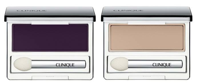 Clinique-Spring-2016-All-About-Shadow-Shimmer-Eyeshadow 9