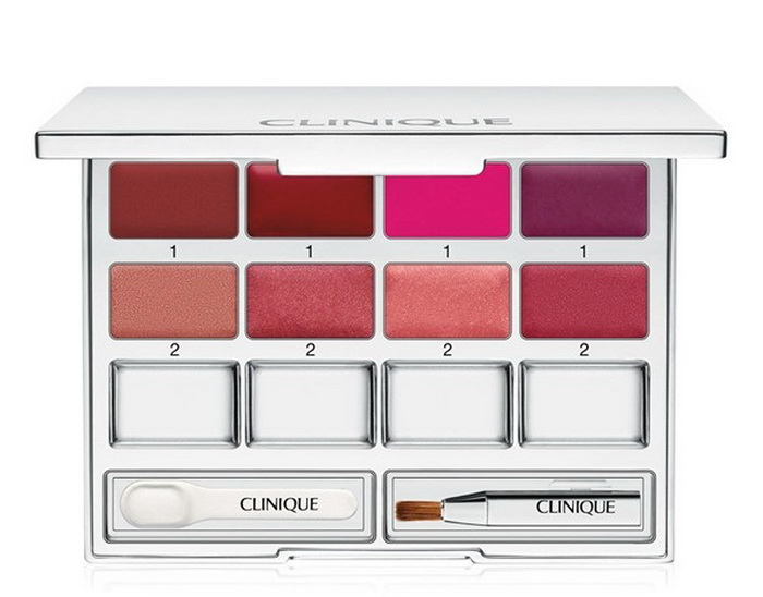 Clinique-Spring-2016-Pretty-Easy-Lip-Palette