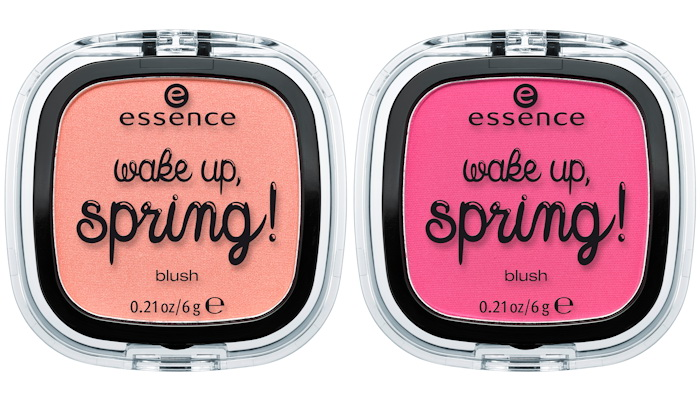 Essence-Trend-Edition-Spring-2016-Wake-up-Spring-Makeup-Collection-Blush 1