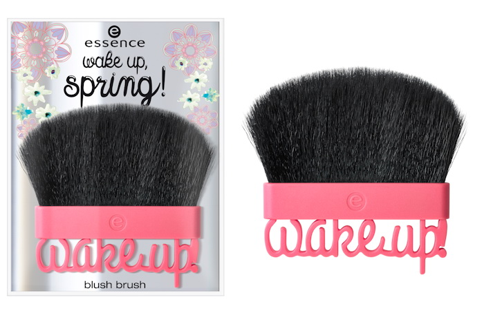 Essence-Trend-Edition-Spring-2016-Wake-up-Spring-Makeup-Collection-Blush-Brush