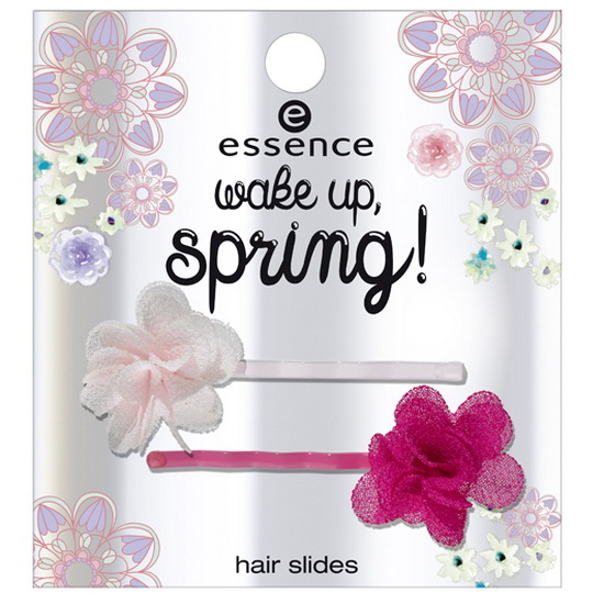 Essence-Trend-Edition-Spring-2016-Wake-up-Spring-Makeup-Collection-Hair-Slides