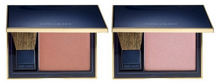Estee-Lauder-Spring-2016-Pure-Color-Envy-Sculpting-Blush 1