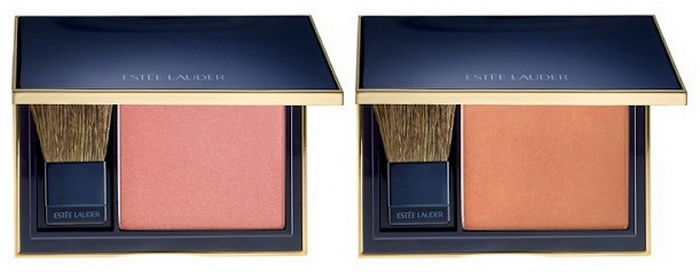 Estee-Lauder-Spring-2016-Pure-Color-Envy-Sculpting-Blush 2