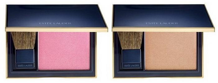 Estee-Lauder-Spring-2016-Pure-Color-Envy-Sculpting-Blush 3