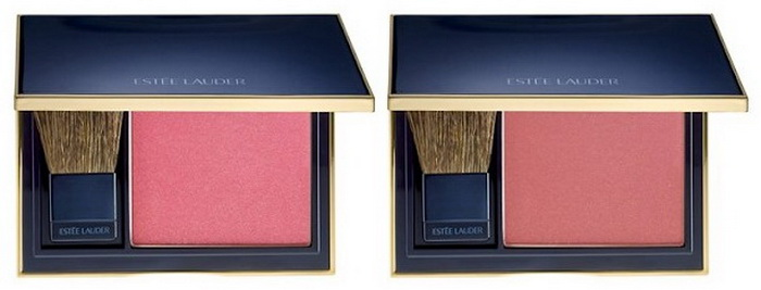 Estee-Lauder-Spring-2016-Pure-Color-Envy-Sculpting-Blush 5