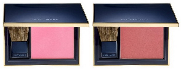 Estee-Lauder-Spring-2016-Pure-Color-Envy-Sculpting-Blush 6