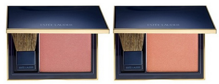 Estee-Lauder-Spring-2016-Pure-Color-Envy-Sculpting-Blush 7