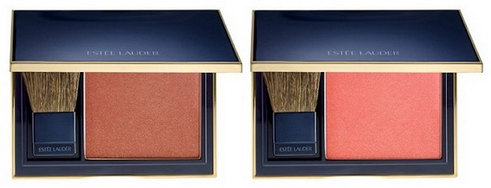 Estee-Lauder-Spring-2016-Pure-Color-Envy-Sculpting-Blush 8
