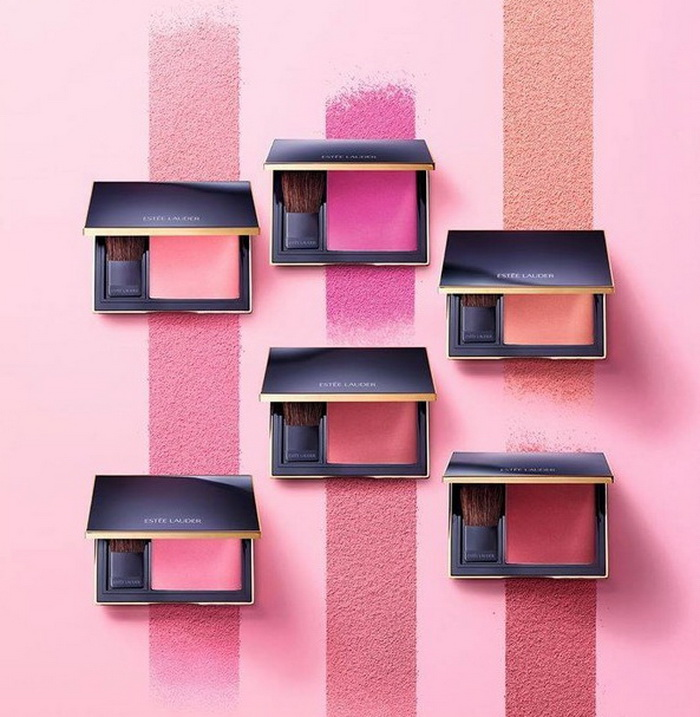 Estee-Lauder-Spring-2016-Pure-Color-Envy-Sculpting-Blush