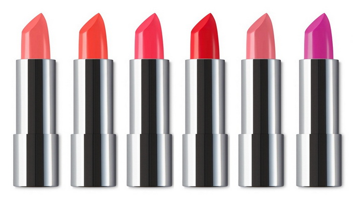 Kiko-Spring-2016-The-Artist-Makeup-Collection-Click-Colour-Lipstick