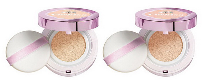 L'Oreal-Paris-Spring-2016-Nude-Magique-Cushion-Foundation 3